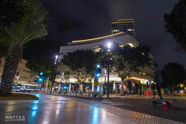 קישוט-תאורה-חיצוני-לבניין-(4).jpg