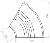 Maftex-concept-design-4-9_06.jpg