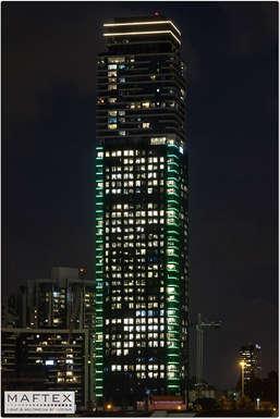 תאורה אדריכלית חיצונית מגדל השחר (6).jpg