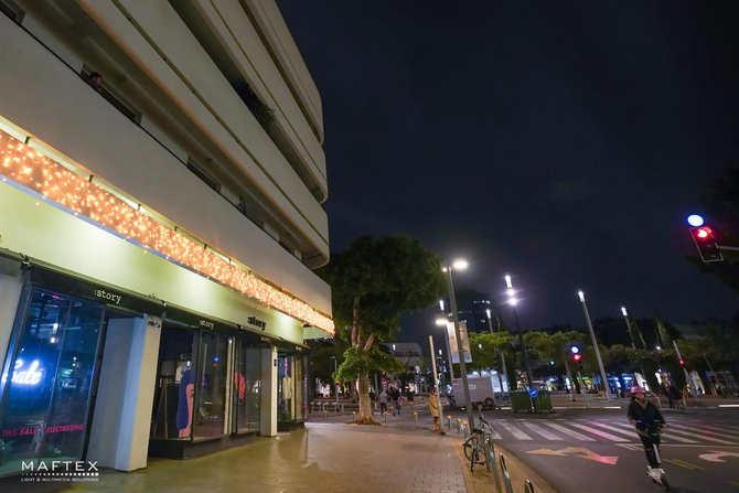 קישוט-תאורה-חיצוני-לבניין-(1).jpg
