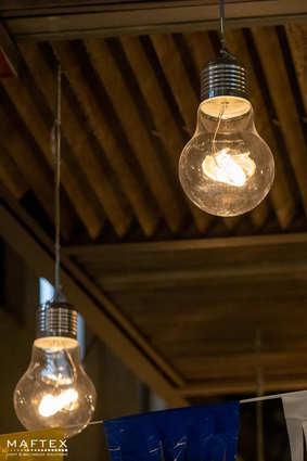 קישוטי תאורה  (12).jpg