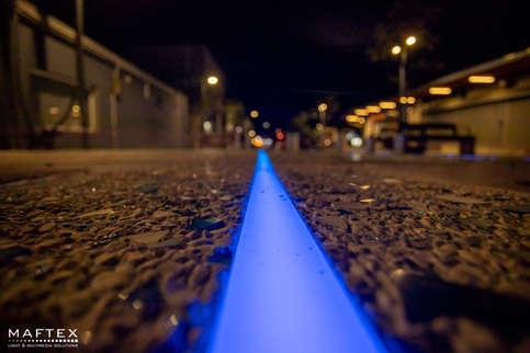 תאורה למדרכה (4).jpg