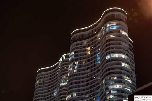 תאורה אדריכלית (2).jpg
