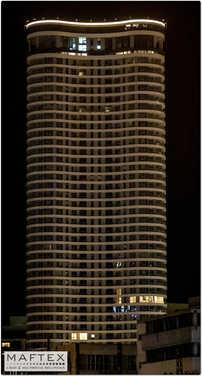 תאורה חיצונית למבנה - תאורת כותר (6).jpg