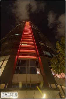 תאורה אדריכלית חיצונית מגדל השחר (7).jpg