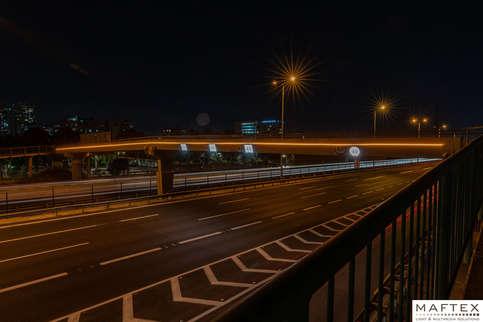 תאורה לגשר (3).jpg