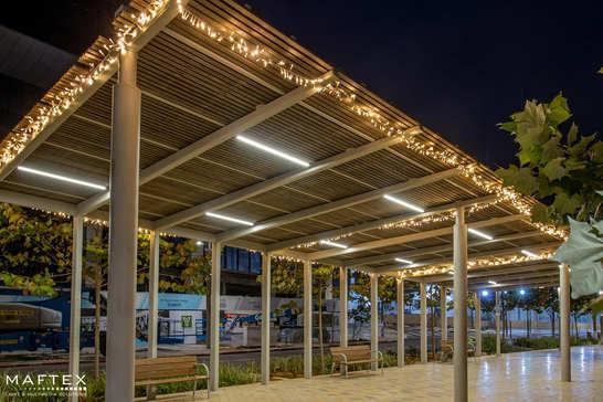 קישוטי תאורה לגינות ציבוריות (8).jpg