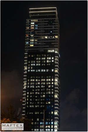 תאורה אדריכלית חיצונית מגדל השחר (17).jp