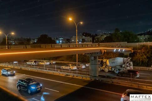 תאורה לגשרים (11).jpg