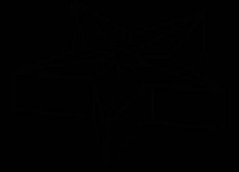 Maftex-concept-design-4-2_02.png