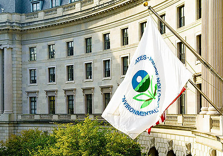 So, what is the Chevron Doctrine?
