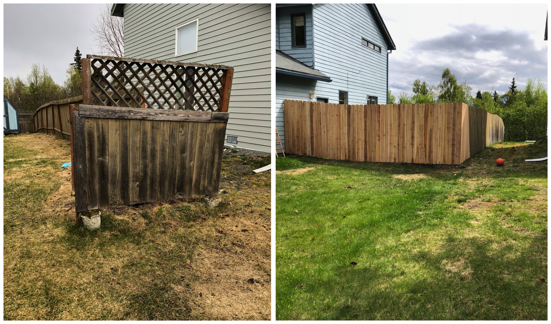fence replacement-1