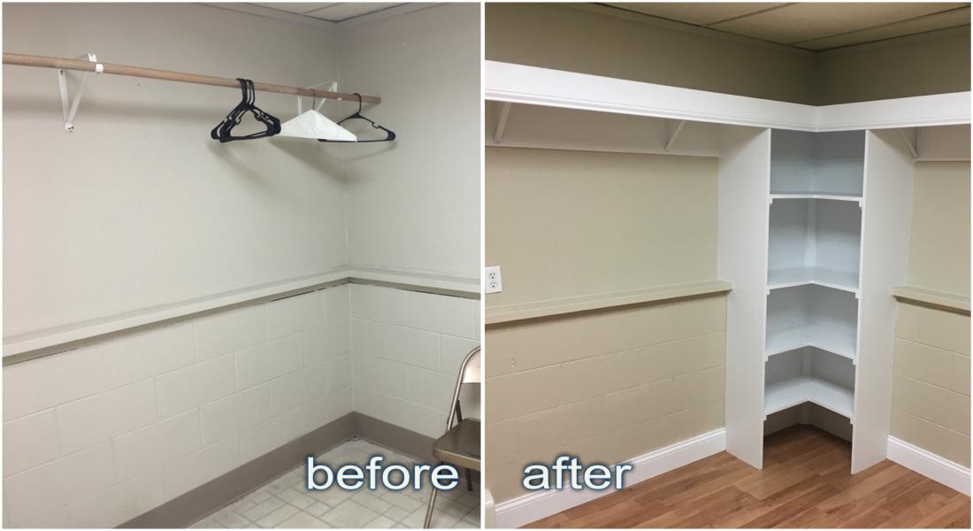 kitchen, bathroom, remodel, trimwork, trim, door, tile, countertop, backsplash, granite, laminate, f