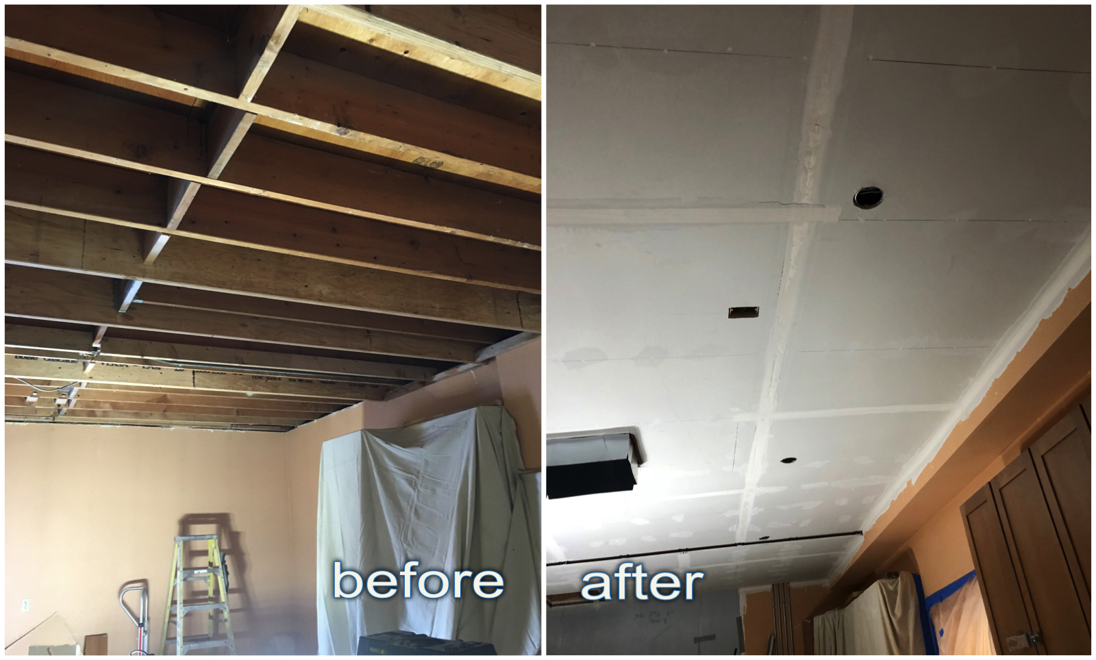 commercial remodel_structure update 1