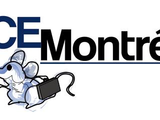 La plateforme Mice Montréal est en ligne!