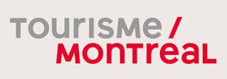 Le Mice contribue à la hausse du volume de touriste à Montréal en 2015.