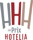 Prix Hotelia 2017