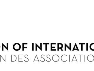 Montréal : première ville de congrès en Amérique du Nord
