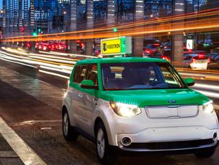 Montréal est une référence mondiale en matière de mobilité durable