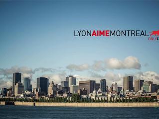 Tourisme d'affaires : Lyon et Montréal plus proches