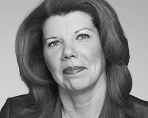 Interview de Lucy Mungiovi, directrice Services aux congrès - Tourisme Montréal