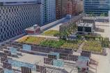 Le Palais des congrès de Montréal remporte un prestigieux prix international