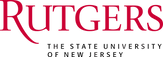 Rutgers_University_with_the_state_university_logo.svg.png