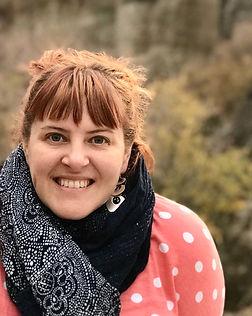 Regyna Curtis (1).jpg