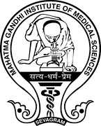 Mgims_logo.png