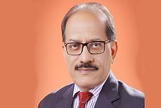 Dr.HarishKPemde600x400.jpg