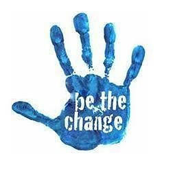 be-the-change-logo.jpg
