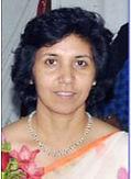 dr-Veena-Panat.jpg