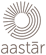 aastar logo.png