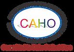 CAHO%20-%20Logo_edited.png