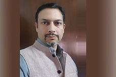 Rahul Garde.jpg
