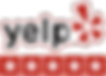 yelp-badge-500x358.png