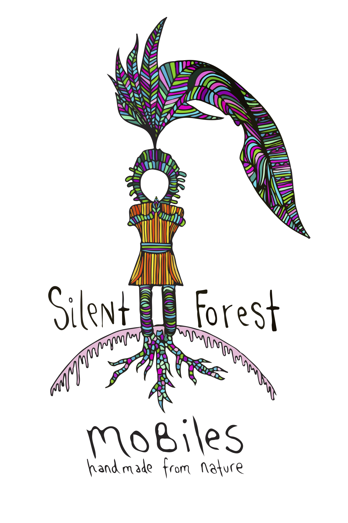 Silent Forest_hands_Final_no contact
