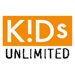 Kidsunlimited-website.jpg