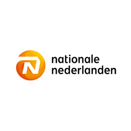 nationalenederlanden-website.jpg