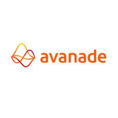 Avanade-website.jpg