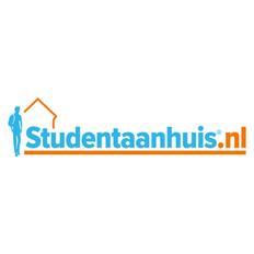Studentaanhuis-website.jpg