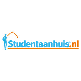 Studentaanhuis-website.jpg