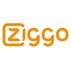 ziggo_website.jpg