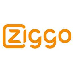 ziggo_website.jpg