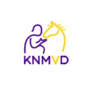 knmvd-website.jpg
