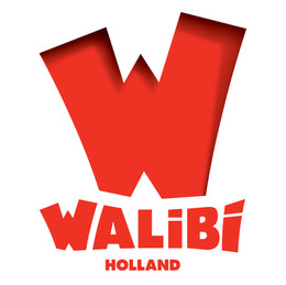 Walibi-website.jpg
