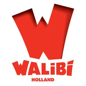 Walibi-website.jpg