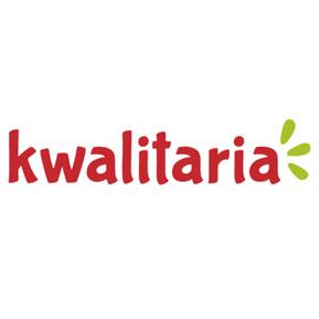 Kwalitaria-website.jpg