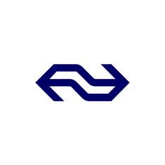 NS-website.jpg