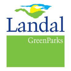 Landal-website.jpg